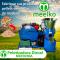 Maquina-Meelko-para-pellets-con-madera-230-mm