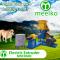 Meelko-Extrusora-para-pellets-alimentacion-perros-120-150-kg/h