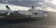 Helicoptero-a-la-venta