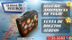 Boletos-aereos-seguro-asistencia-de-viaje-Whatssap