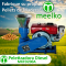 Maquina-Meelko-para-pellets-con-madera-200-mm