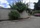 Urge-vender-terreno-de-esquina-en-Quetzaltenango-Z3