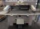 Guillotina-para-Imprenta-modelo-Champion-305-Se-vende