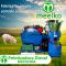 Meelko-Peletizadora-230-mm-22-hp-DIESEL-para
