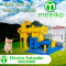 Extrusora-para-pellets-alimentacion-gatos-200-250kg/h-22kW