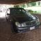 Mercedes-Benz-E350--2005-Gris-Gasolina-6