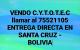 Vendo-C-Y-T-0-T-E-C-santa-cruz-bolivia-755211O5-originales-200