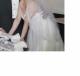 Vendo-vestido-de-novia-Ivery-comprado-en-Mia