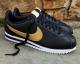 Vendo-Nike-Cortez-Talla-8-UNISEX-negros-con