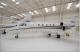 Hangar-Wollkopf-ubicado-en-el-Aeropuerto-Intl-de