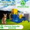 Meelko-Extrusora-para-pellets-alimentacion-gatos-180-200kg/h-18-5kW