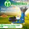 Maquina-de-hacer-pellets-de-maderas-biomasas-120mm