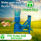 Meelko-Peletizadora-260mm-PTO-para-alfalfas-y-pasturas