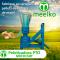 Meelko-Peletizadora-150mm-PTO-para-alfalfas-y-pasturas