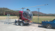 VENDO-1996-Helicoptero-Experimental-Safary-modelo-Baby-Bell-Lycoming-180hp
