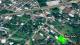 Terreno-En-Lourdes-Colon-Listo-A-construir-De