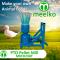 Meelko-Peletizadora-230mm-22hp-PTO