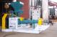 Extrusora-para-alimentos-de-perros-1000-1200kg/h-90kW