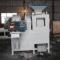 Meelko-Prensa-para-hacer-carbon-en-briquetas-4