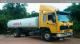 De-ocasion-Vendo-hermoso-camion-VOLVO-FL7-sueco
