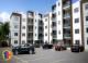 Hermoso-Apartamento-en-Santo-Domingo-Norte-CODIGO:-OH-BP1-N