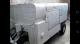 Planta-externa-BEECHCRAFT-60-KVA-24-Y-115