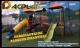 juegos-infantiles-Bolivia-DACPLAR-DISEÑO-Y-ARTE-EN