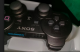Vendo-o-cambio-por-control-de-xbox-360
