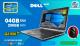 portatiles-dell-latitude-e6420-intel-core-i5-con