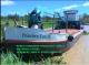 Buque-Motor-Francisco-Curell-Mat-02295