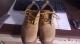 Zapatos-skechers-talla-8-5-poco-uso-como-nuevos