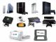 Se-liberan-consolas-se-venden-juegos-digitales-para