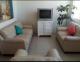 Alquilo-o-vendo-bonito-minidepartamento-amoblado-2do-piso
