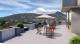 Apartamentos-en-Torre-Mallorca-apartamentos-nuevos-y-modernos