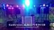 STRATOS-discomovil-ofrecemos-iluminacion-audio-y-proyeccion-de