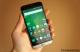 Compro-LG-G5-con-detalles-o-que-solo