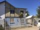 Vendo-linda-casa-en-San-Jose-de-La
