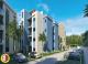 Amplio-proyecto-de-apartamento