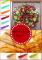 Arboles-navideños-de-6-7-y-8fts-articulos-navideños