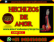 BRUJO-Y-HECHICERO-PERUANO-DOMINACIONES