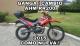 Q7-999-Ganga-Cambio-AHM-RR200-2015-NITIDA-starter