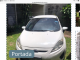 Ford-Fiesta-2011-1600-CC-4-cilindros-Eco