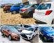 Estoy-en-Zofro-Oruro-con-varios-autos-recien