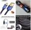 CABLES-DE-ALTO-RENDIMIENTO-MICRO-USB
