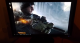 Vendo-Monitor-Full-HD-de-24-Samsung-Gamer
