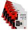 Vendo-Memorias-Micro-SD-64GB-Clase-10-Originales