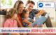 ADT-en-Bahia-Blanca-Tel-(0291)-4850321