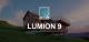 Lumion-Pro-es-un-software-Full-de-renderizado