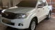 Toyota-Hilux-dobbel-cab-4-sr-5
