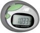 via-mini-sports-pedometer-nuevo-marca-new-balance